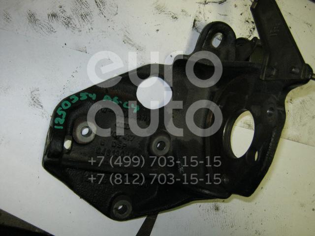 Кронштейн ТНВД для Audi A6 [C4] 1994-1997;100 [C4] 1991-1994 - Фото №1