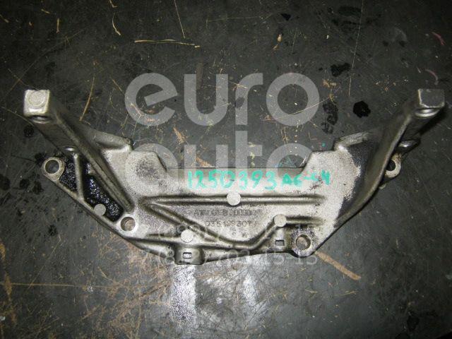Кронштейн двигателя для Audi A6 [C4] 1994-1997 - Фото №1