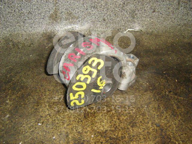 Опора КПП левая для Mitsubishi Carisma (DA) 1995-2000 - Фото №1