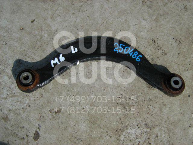 Тяга задняя поперечная для Mazda Mazda 6 (GG) 2002-2007 - Фото №1