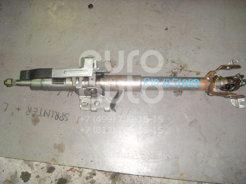 Колонка рулевая для Kia RIO 2000-2004 - Фото №1