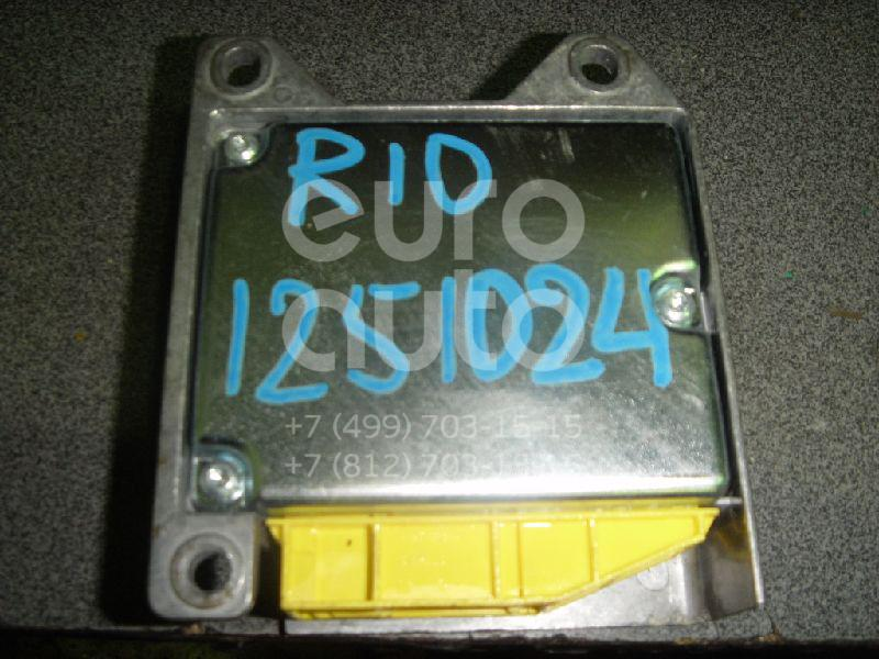 Блок управления AIR BAG для Kia RIO 2000-2005 - Фото №1