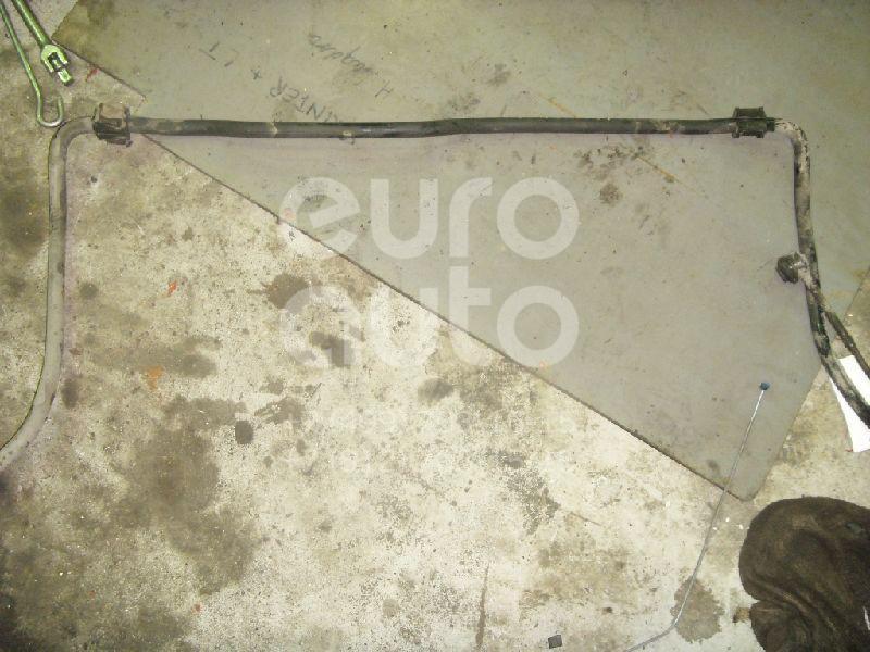 Стабилизатор передний для Kia RIO 2000-2005 - Фото №1