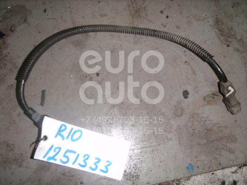 Датчик детонации для Kia RIO 2000-2004 - Фото №1
