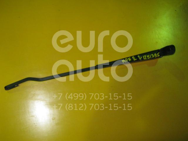 Поводок стеклоочистителя передний левый для Ford Mondeo II 1996-2000;Mondeo I 1993-1996 - Фото №1