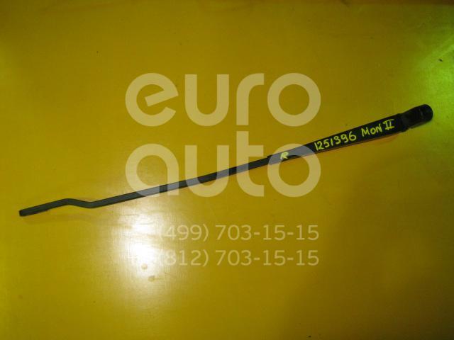 Поводок стеклоочистителя передний правый для Ford Mondeo II 1996-2000;Mondeo I 1993-1996 - Фото №1