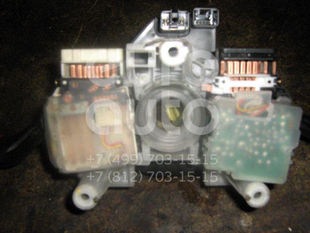 Механизм подрулевой для SRS (ленточный) для Mazda 626 (GF) 1997-2001 - Фото №1