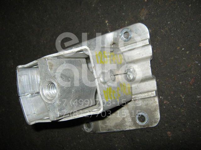 Кронштейн усилителя заднего бампера правый для Opel Vectra C 2002-2008 - Фото №1