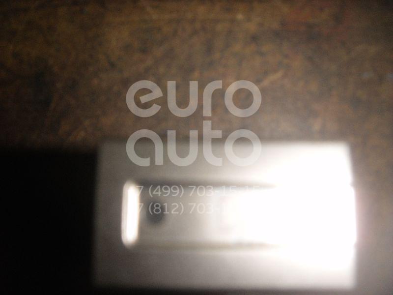 Кнопка обогрева заднего стекла для Nissan X-Trail (T30) 2001-2006 - Фото №1