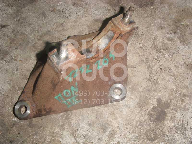 Кронштейн промежуточного вала для Ford Mondeo III 2000-2007 - Фото №1