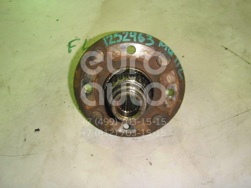 Ступица передняя для Daewoo Matiz 1998> - Фото №1