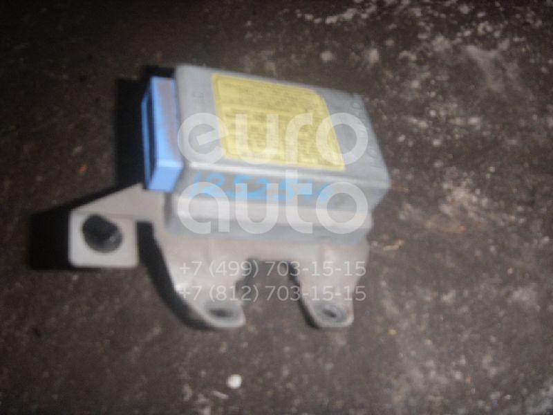 Блок управления AIR BAG для Mazda 626 (GE) 1992-1997 - Фото №1