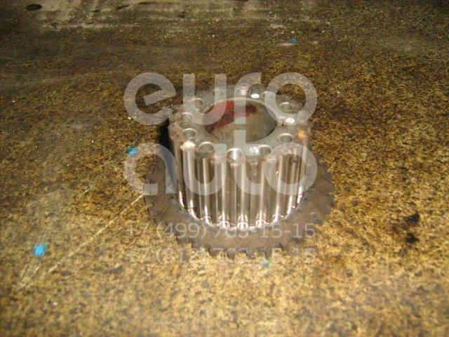 Шестерня коленвала для Toyota,Lexus Highlander I 2001-2006;RX 300 1998-2003;RX 300/330/350/400h 2003-2009;Sienna II 2003-2010;ES (CV3) 2001-2006 - Фото №1