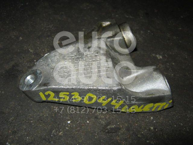 Кронштейн генератора для Chevrolet Lacetti 2003>;Aveo (T200) 2003-2008;Aveo (T250) 2005-2011 - Фото №1