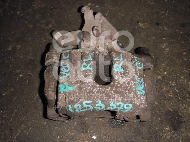 Суппорт задний левый для Opel Vectra C 2002-2008 - Фото №1