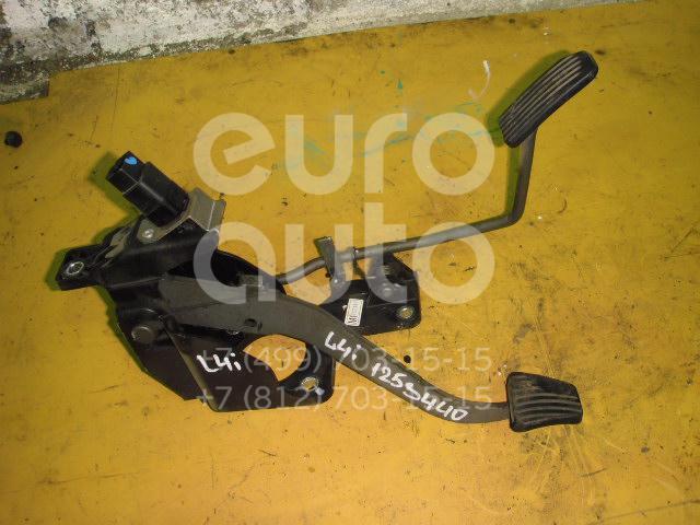 Блок педалей для Chevrolet Lacetti 2003-2013 - Фото №1