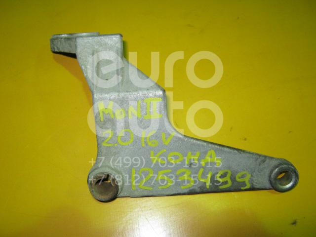 Кронштейн кондиционера для Ford Mondeo II 1996-2000;Mondeo I 1993-1996;Cougar 1998> - Фото №1