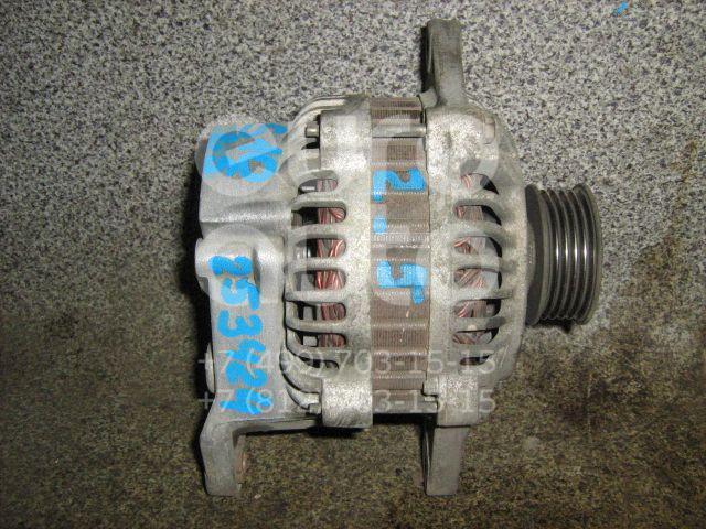 Генератор для Subaru Forester (S10) 1997-2000 - Фото №1