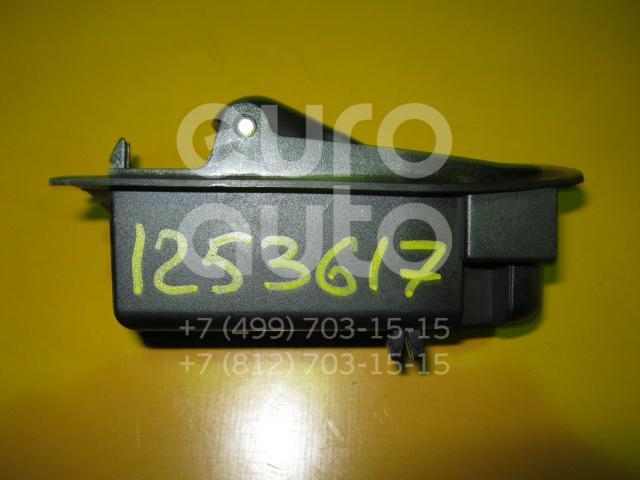 Ручка двери внутренняя правая для Ford Mondeo II 1996-2000;Mondeo I 1993-1996 - Фото №1