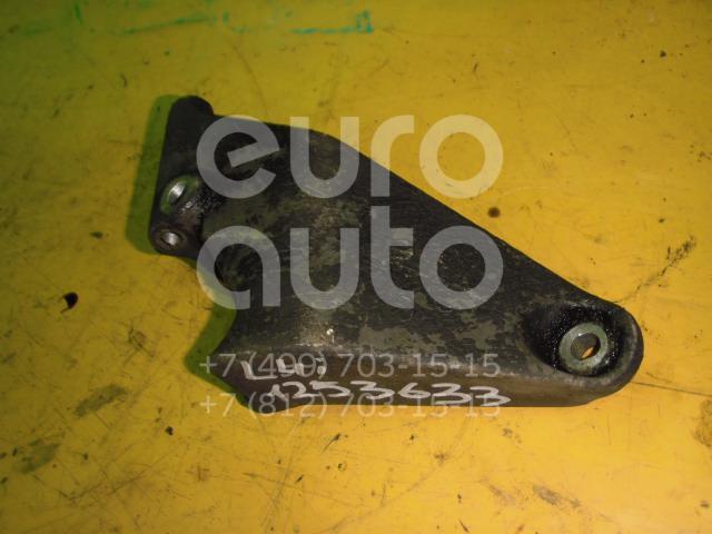 Кронштейн генератора для Chevrolet Lacetti 2003-2013;Aveo (T200) 2003-2008;Rezzo 2005-2010;Aveo (T250) 2005-2011 - Фото №1