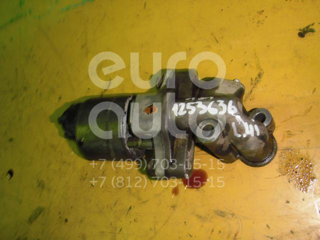 Кронштейн (сопут. товар) для Chevrolet Lacetti 2003-2013 - Фото №1