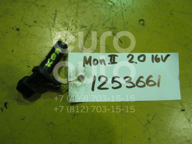 Датчик положения коленвала для Ford Mondeo II 1996-2000 - Фото №1