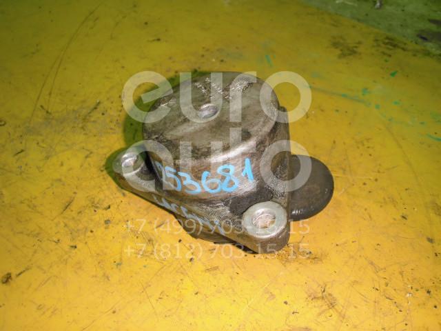 Ролик-натяжитель ручейкового ремня для Chevrolet Lacetti 2003>;Aveo (T200) 2003-2008 - Фото №1