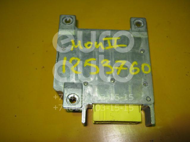 Блок управления AIR BAG для Ford Mondeo II 1996-2000 - Фото №1