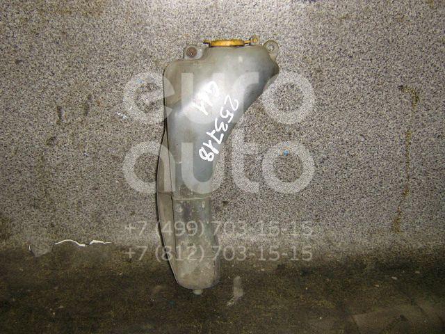 Бачок расширительный для Subaru Impreza (G11) 2000-2007;Legacy (B12) 1998-2003 - Фото №1