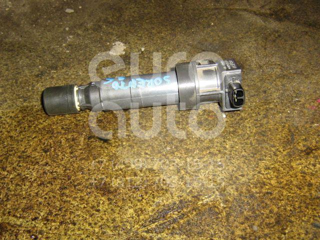 Катушка зажигания для Kia Sorento 2002-2009 - Фото №1