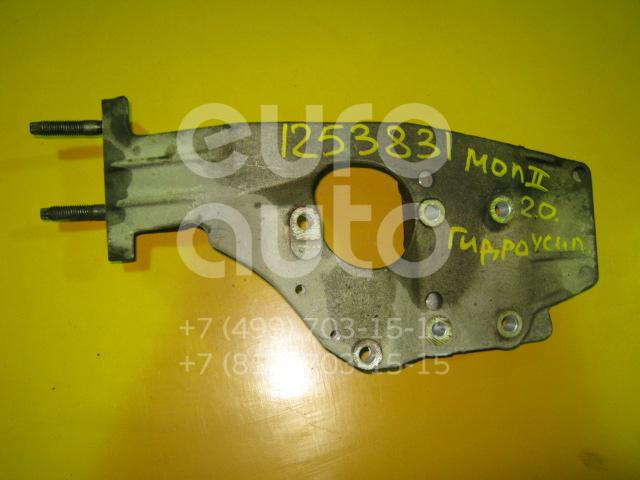Кронштейн гидроусилителя для Ford Mondeo II 1996-2000;Mondeo I 1993-1996;Cougar 1998-2001 - Фото №1