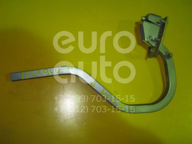 Петля крышки багажника для Ford Mondeo II 1996-2000;Mondeo I 1993-1996 - Фото №1