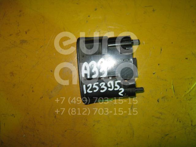Кнопка открывания багажника для Nissan Maxima (A33) 2000-2005 - Фото №1