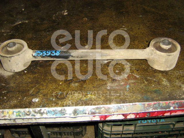 Тяга задняя продольная для Kia Sorento 2002-2009 - Фото №1