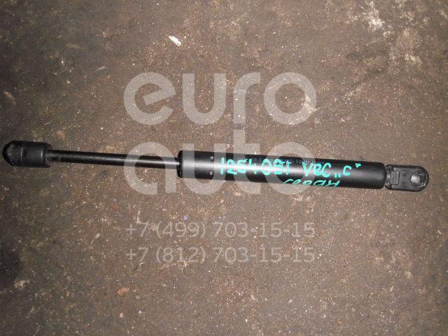Амортизатор крышки багажника для Opel Vectra C 2002-2008 - Фото №1