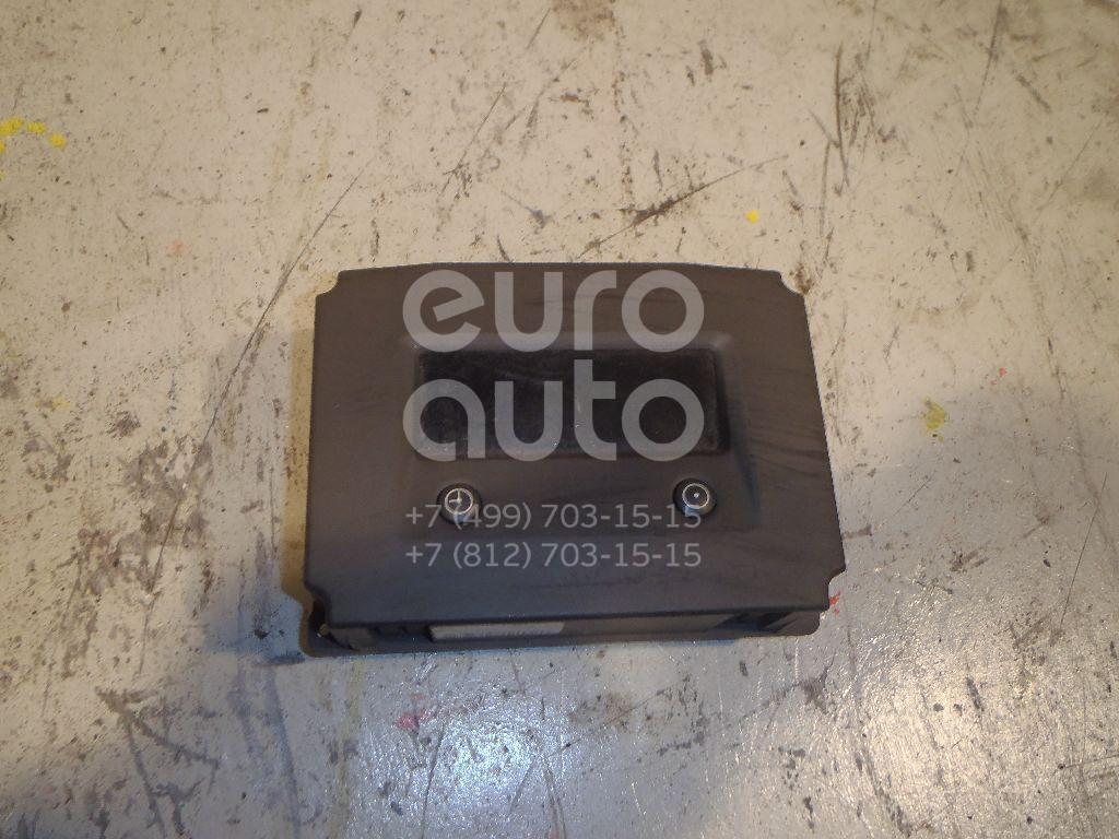 Дисплей информационный для Opel Vectra C 2002-2008;Signum 2003-2008 - Фото №1