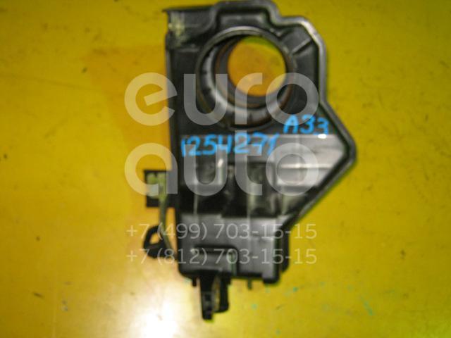 Резонатор воздушного фильтра для Nissan Maxima (A33) 2000-2005 - Фото №1