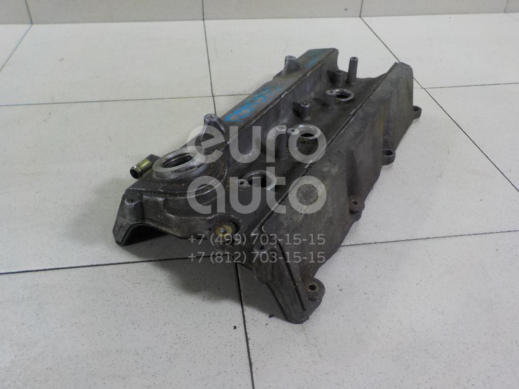 Крышка головки блока (клапанная) для Nissan Maxima (A33) 2000-2005 - Фото №1