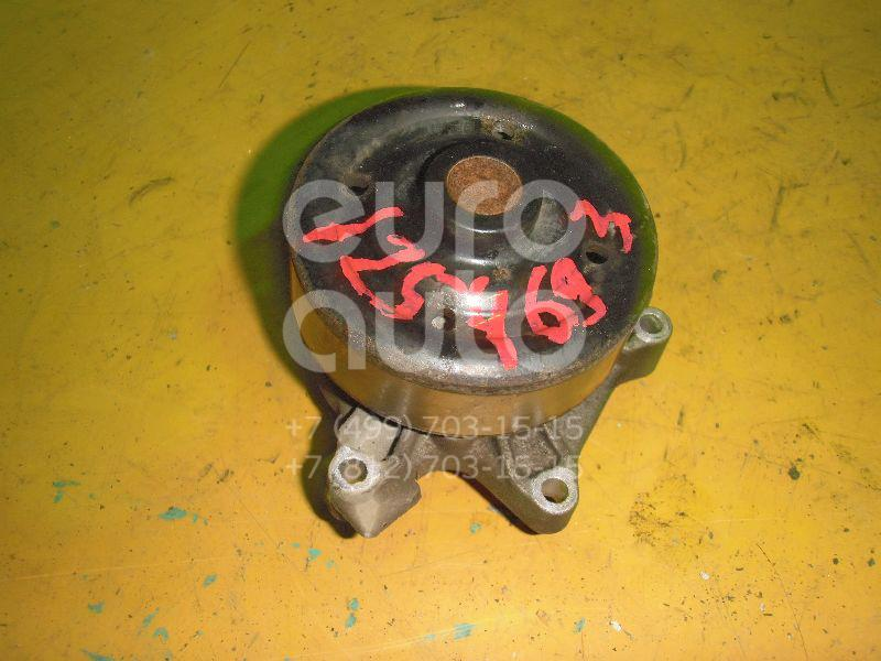 Насос водяной (помпа) для Toyota Avensis II 2003-2008;Celica (T18#) 1989-1993;Avensis I 1997-2003;CorollaVerso 2001-2004;Corolla E11 1997-2001;Corolla E12 2001-2006;Auris (E15) 2006-2012;CorollaVerso 2004-2009 - Фото №1