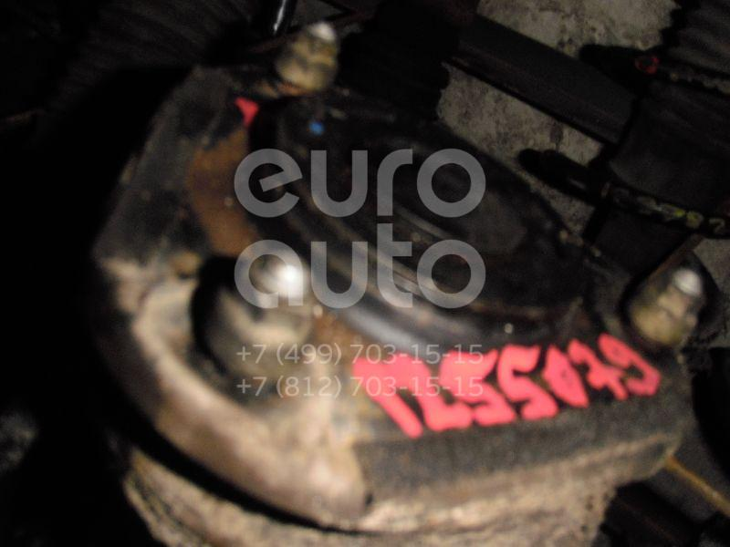 Опора переднего амортизатора для Toyota Avensis II 2003-2008 - Фото №1