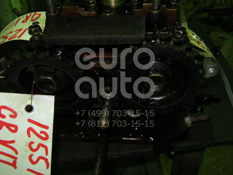 Шестерня (шкив) распредвала для Suzuki Grand Vitara 1998-2005;Vitara/Sidekick 1989-1999 - Фото №1