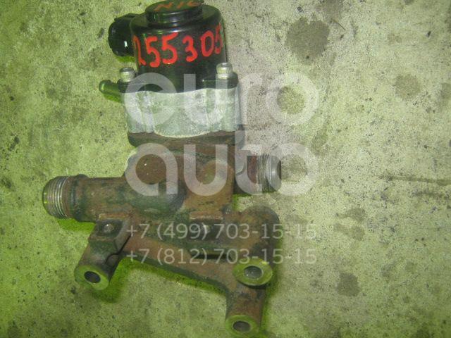 Клапан рециркуляции выхлопных газов для Nissan Almera N16 2000-2006;Primera WP11E 1998-2001;Primera P11E 1996-2002;Almera Tino 2000-2006 - Фото №1