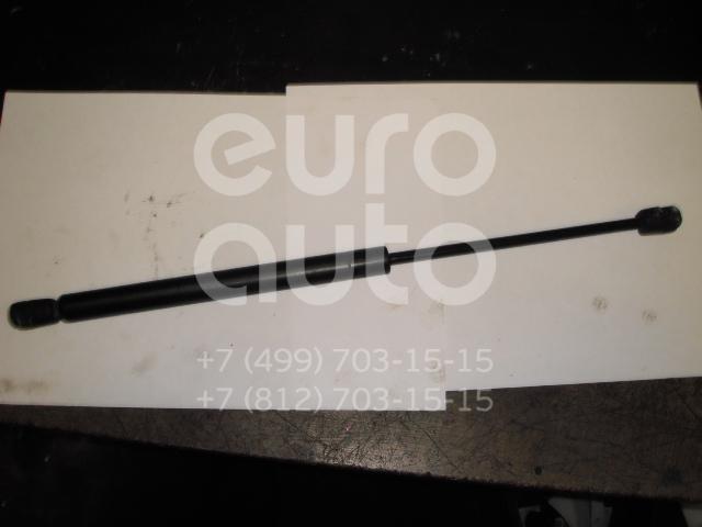 Амортизатор капота для Mercedes Benz W210 E-Klasse 1995-2000;W210 E-Klasse 2000-2002 - Фото №1