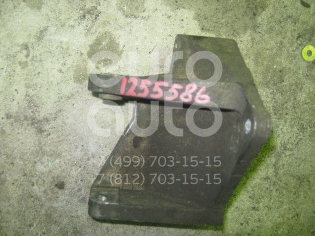 Кронштейн гидроусилителя для Nissan Almera N16 2000-2006;Primera WP11E 1998-2001;Primera P11E 1996-2002;Almera Tino 2000-2006;Primera P12E 2002-2007 - Фото №1