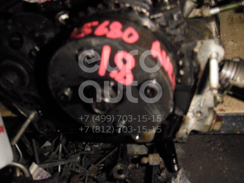 Механизм изменения фаз ГРМ для Toyota Avensis II 2003-2008 - Фото №1