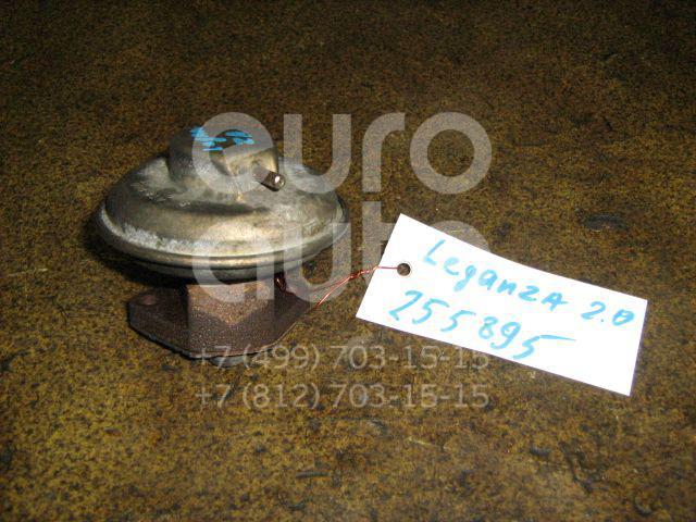 Клапан рециркуляции выхлопных газов для Daewoo Leganza 1997-2003 - Фото №1