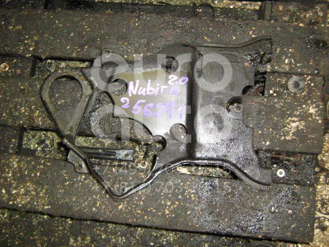 Кожух ремня ГРМ для Daewoo Nubira 1997-1999 - Фото №1