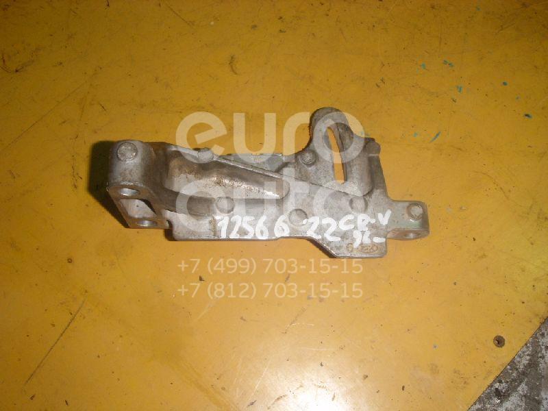 Кронштейн гидроусилителя для Honda CR-V 1996-2002 - Фото №1