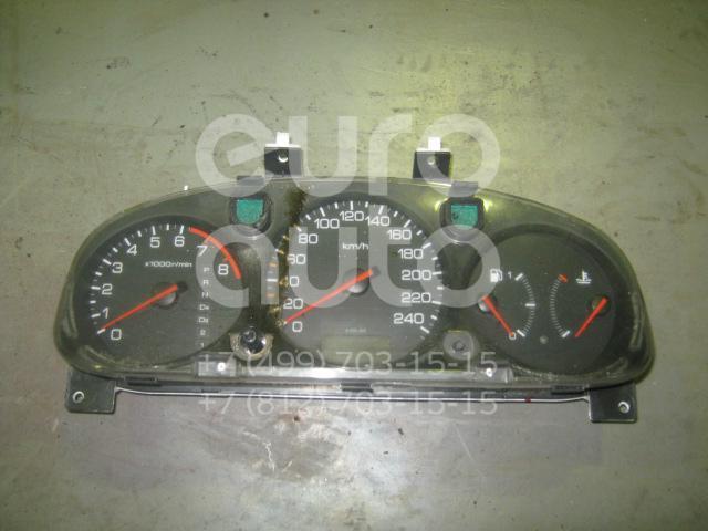 Панель приборов для Honda Accord VI 1998-2002 - Фото №1