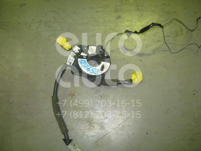 Механизм подрулевой для SRS (ленточный) для Honda Accord VI 1998-2002 - Фото №1